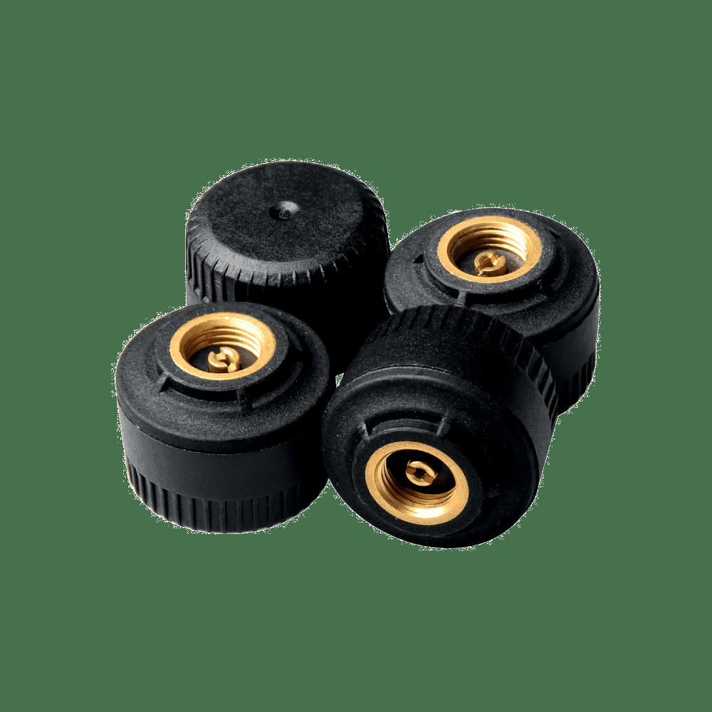 TCSN-3 Sensors